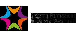 Sistema Formazione Logo